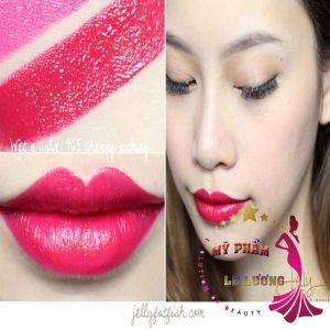 Son Lip Color-1
