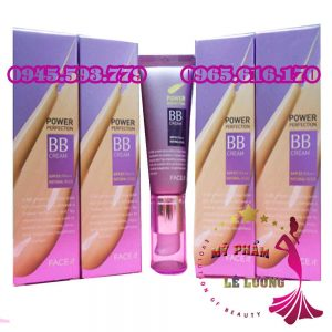 bb-cream-the-face-shop-2