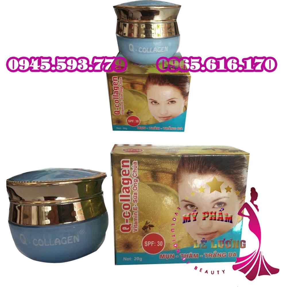 kem-collagen-tri-mun-tham-nam