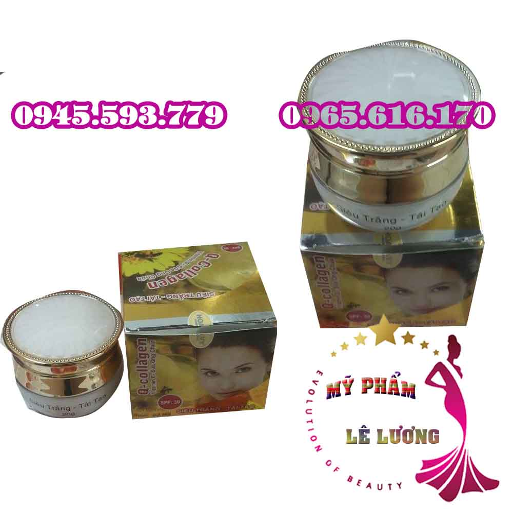 kem-collagen-white-han-quoc-1