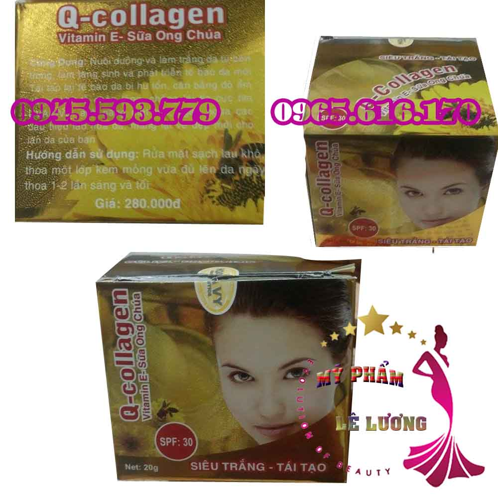 kem-collagen-white-han-quoc