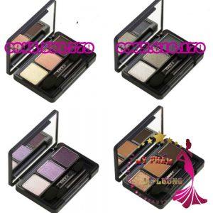 phan-mat-3-mau-the-face-shop-1