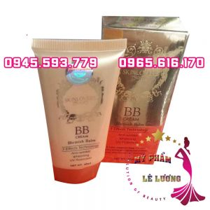 bb cream blemish balm-2