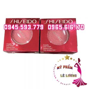phan-phu-dang-bot-shiseido-1