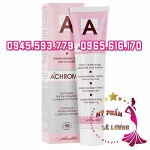 Achromin 1