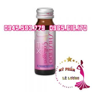 The Collagen EX 1
