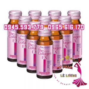The Collagen EX 4
