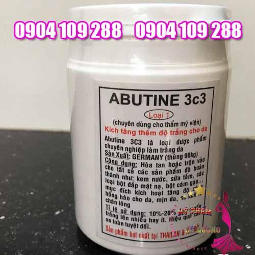 kich trang Abutine 3c3-2