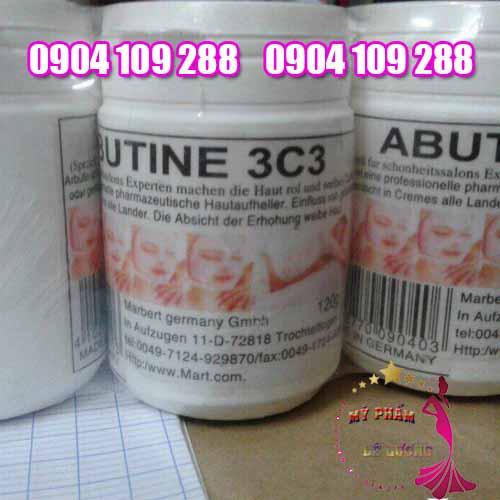 kich trang Abutine 3c3