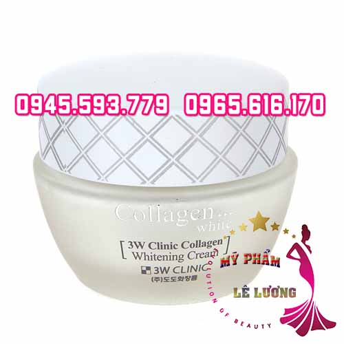 3w clinic collagen whitening-1