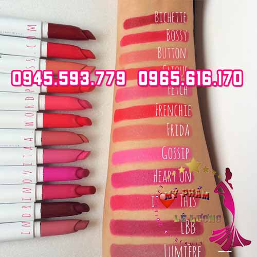 son colourpop lippie stix -1