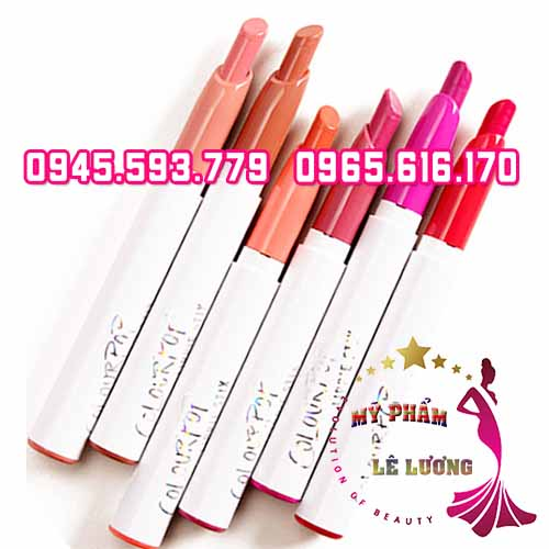 son colourpop lippie stix-4
