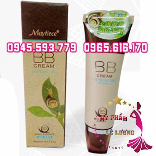 Mayfiece bb cream-2