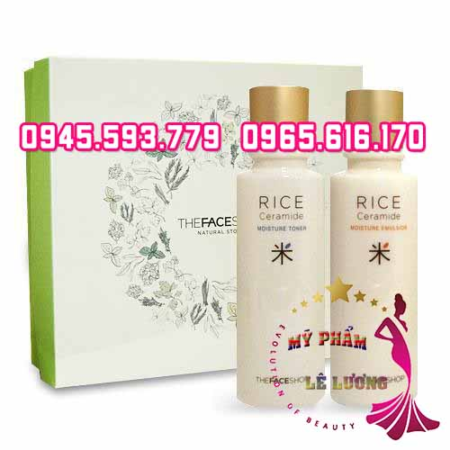 Rice ceramide-2