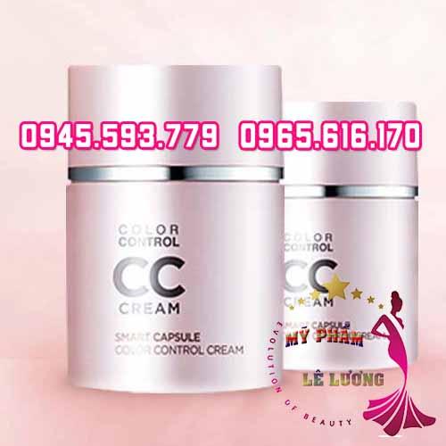 color control cc cream-1