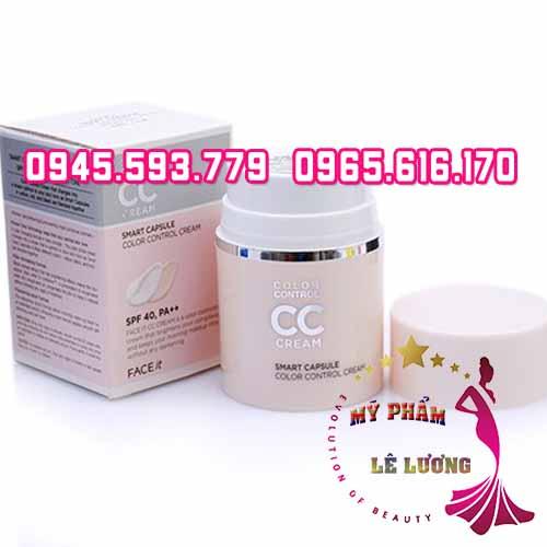 color control cc cream-3