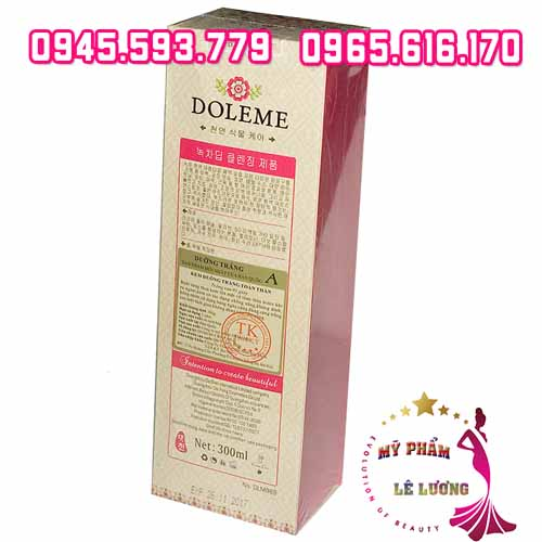 Kem Body Doleme-3