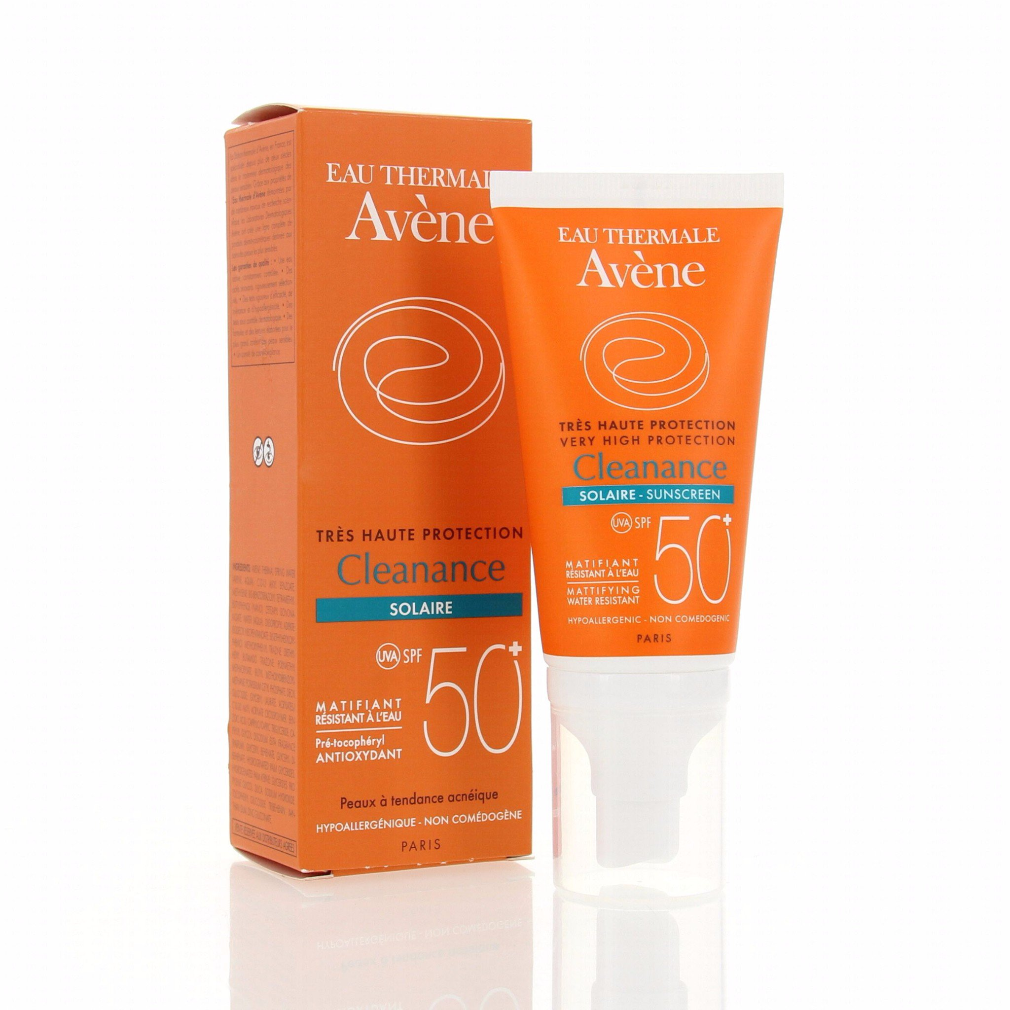 cleanance-solaire-spf-50-tube-50ml