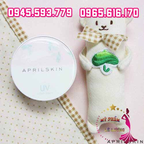 April skin sun cushion-4