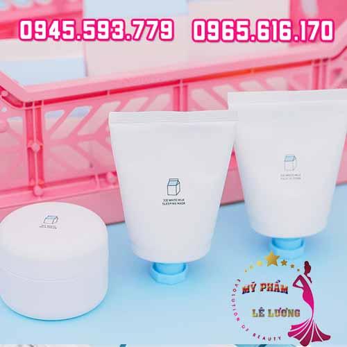 3ce white milk skincare-1