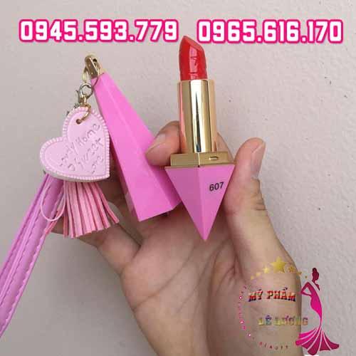 luong Son Ver 66 color girl-4