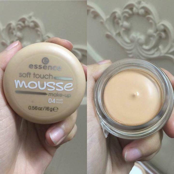 phan-tuoi-essence-soft-touch-mousse