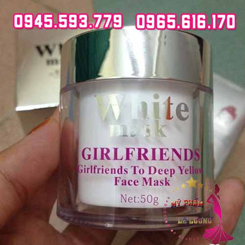 white mask girlfriend-4