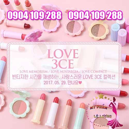 son love 3ce-2