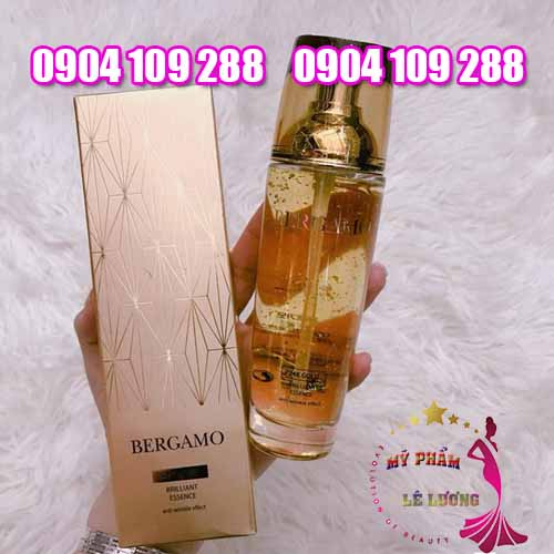 Bergamo 24k gold brilliant essence-2