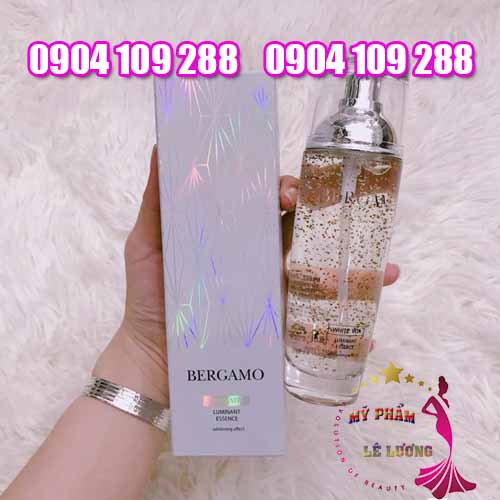 Bergamo 24k gold brilliant essence-3