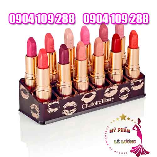 Son matte revolution hot lips-3