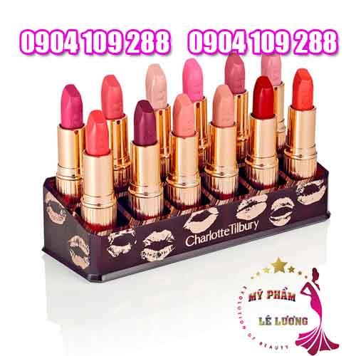 Son matte revolution hot lips-3