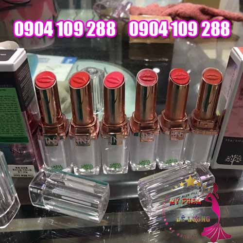 Son tns the new skin Ampoule Lipstick-3