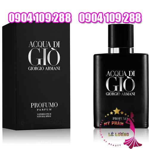 Acqua Di Gio Profumo for men-2