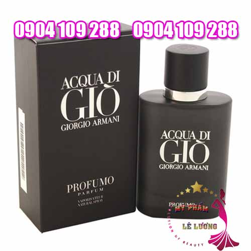 Acqua Di Gio Profumo for men-3