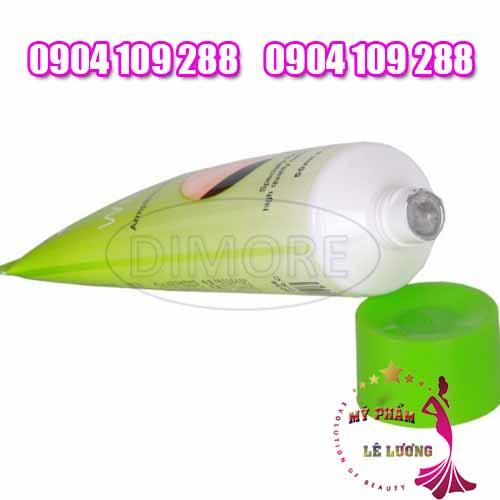 Kem herbal skin doctor whitening cream-4