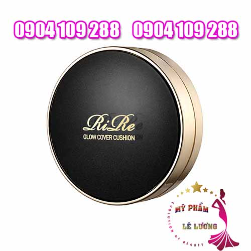RiRe Glow Cover Cushion