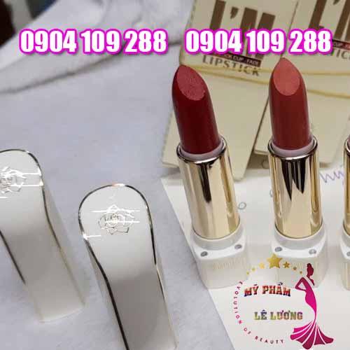 Son L'm lipstick-2