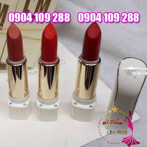 Son L'm lipstick-3