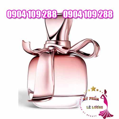 mademoiselle ricci perfume-3