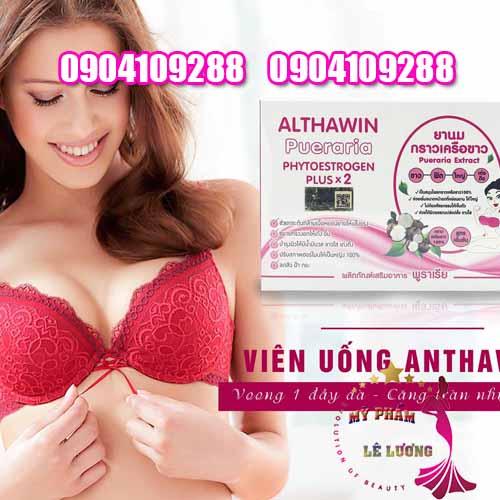 Anthawin Thailand-3