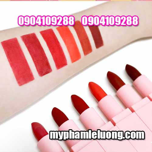 Son GANI Seoul H Lipstick-2