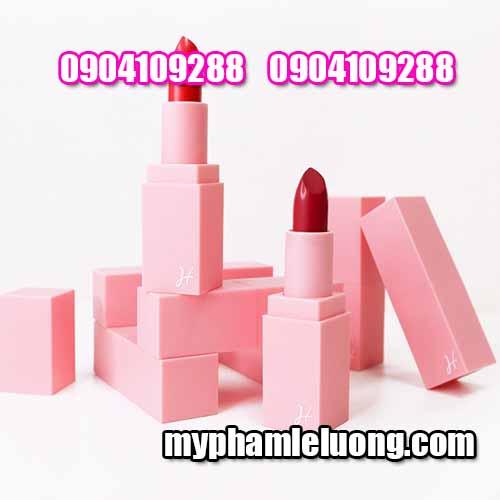 Son GANI Seoul H Lipstick