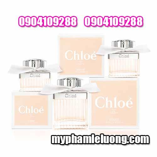 chloe eau de parfum-3
