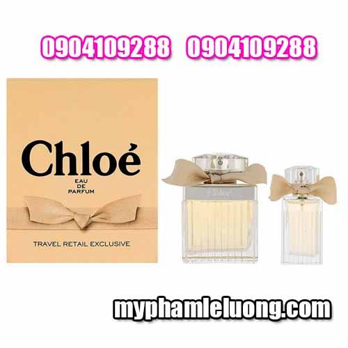 chloe eau de parfum-4