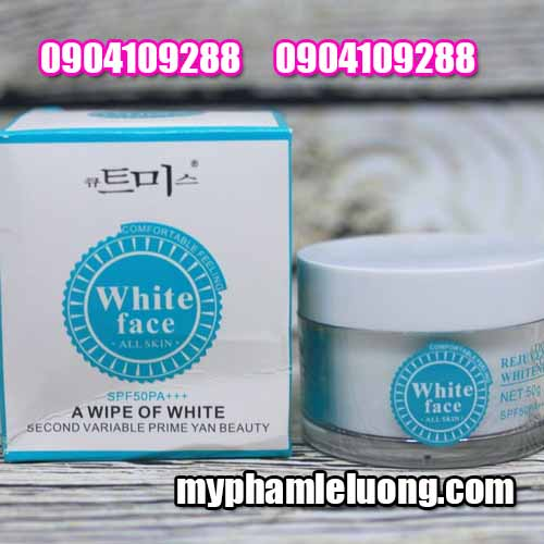 kem white face all skin-3
