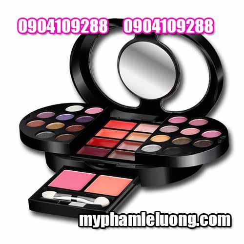 odbo lofty makeup kit-1