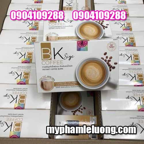 BK Sige Coffee-2