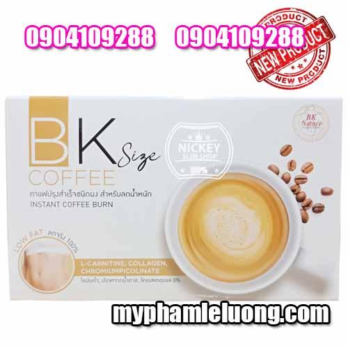 BK Sige Coffee-4