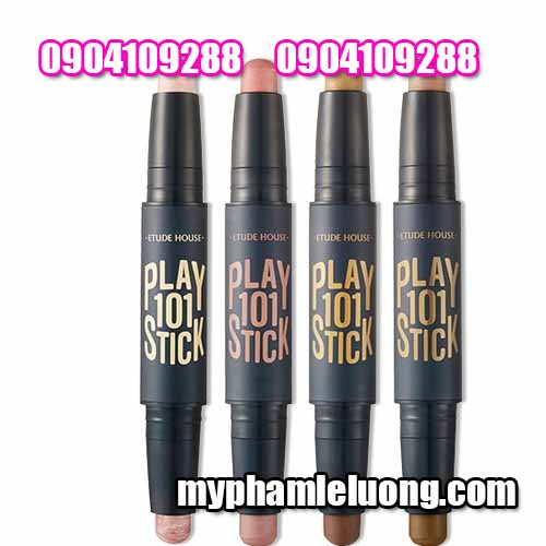 etude house play 101 stick-1